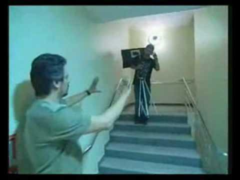 smail YK Yar gitme Kamera Arkas MP3