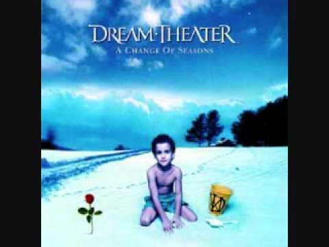 Dream Theater - A Change Of Seasons V - Another World.gp3