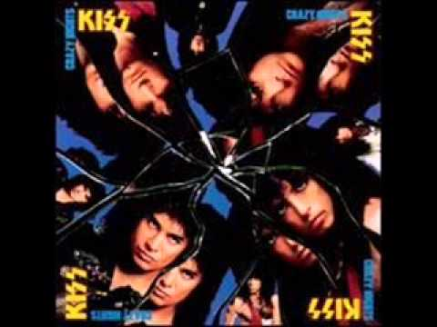 Kiss - My Way