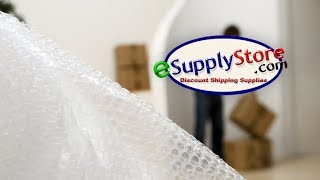 Discounted Bubble Wrap - Padded Mailers - Discounted Bubble Wrap -