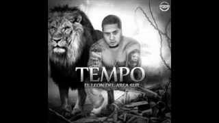 TEMPO  MIX HIP HOP Boricua school