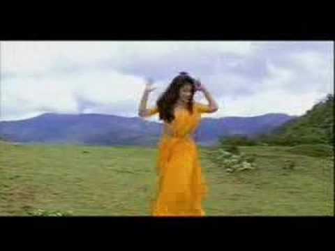 Miss Pooja Mobile Song video