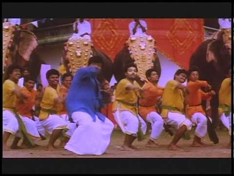 Jumma Jumma - Maaman Magal ( Meena Video Song ) video