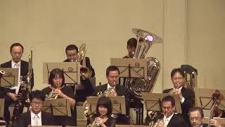 マーラー交響曲第1番 第2楽章