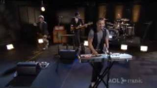 Watch Onerepublic Tyrant video
