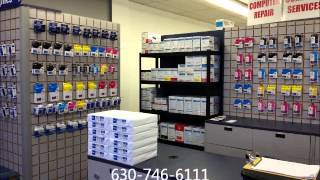 Iphone 4S Repair Store Naperville 630-746-6111