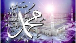 fidaka ummi wabi yaresulullah BY ABUBEKER YERGA