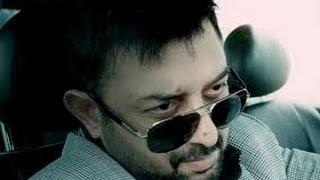 Arvind Swamy's terrific villain act in Thani Oruvan