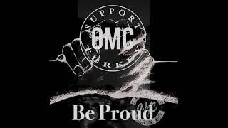 Support OMC