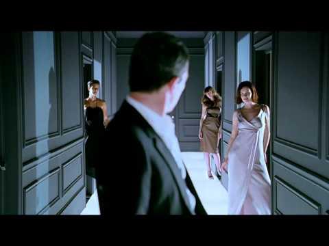Antonio Banderas - The Secret, Her Secret
