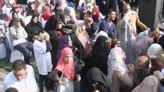 مصر.. فعاليات للتوعية بمرض السكري