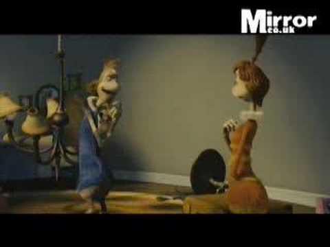 Review: Dr. Seuss' Horton Hears a Who!