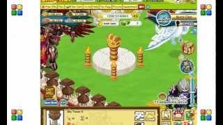social empires empires hack cash wonder 6/7/2012 04:39