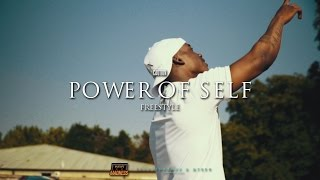 Caution - Power of Self Freestyle (Music Video) | @MixtapeMadness