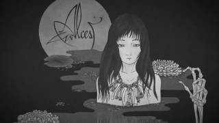 Alcest - Onyx