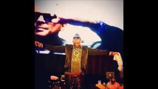 SEAN PAUL NEW SONG 2014