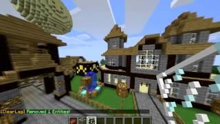 Minecraft 1 5 1 играть онлайн бесплатно без