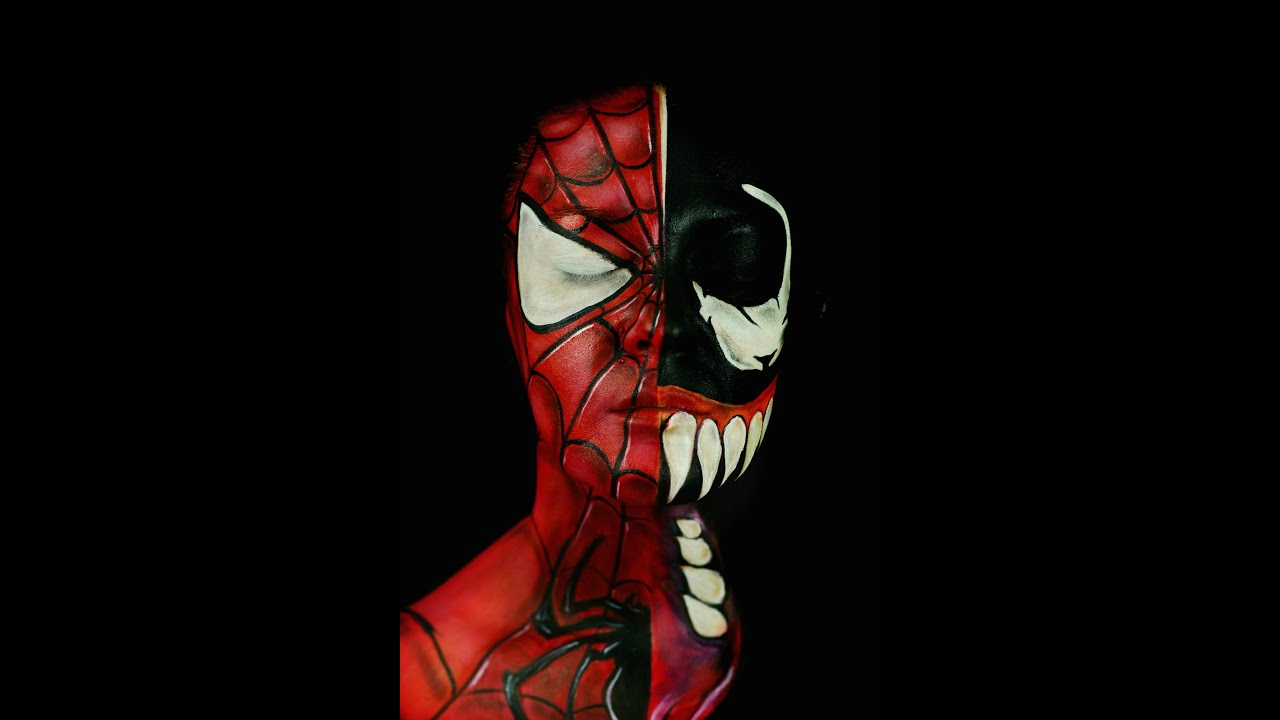SpiderMan 3 2007  IMDb