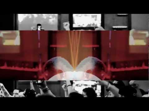 JUS SMITH - SMITH / GO (Official Video)