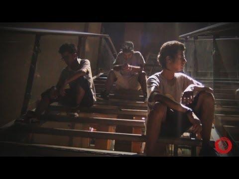 Honey Singh - Brown Rang | Choreography by Prince | Incredible...