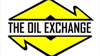 The Oil Exchange Oil Change, Power Steering Service