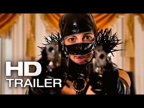 sex tape ganzer film deutsch