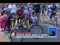 Asyik!! Unduh Aplikasi Ini Dan Nikmati Sepeda Gratis Di Monas   BIS 29/07