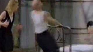 Watch Pet Shop Boys Can You Forgive Her video