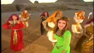 Download nawal al zoghbi ghareeb el ray HQ // نوال الزغبي غريب الراي 3Gp Mp4