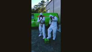 Servpro Industries, Inc. - Join Us!