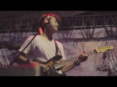 Download Lagu Serevina - Cukup Siti Nurbaya (Dewa 19 Cover) [Live at Gala Abhinaya 2015] MP3 Free