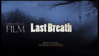 soundtrack - Last Breath
