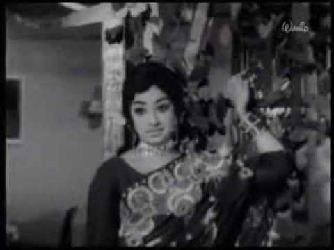 Poovilum Melliya Poongodi - Kannan Varuvan Film Song By Tms video