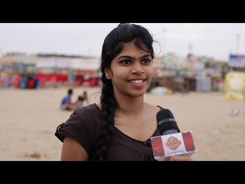 Public opinion on TN Election 2016 results | Voice of Common Man