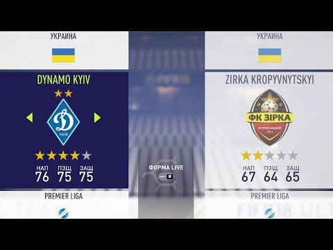 PES 14 Ukrainian Premier League