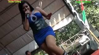 PANTURA Sesuatu By Acha kumala live in sumur brangsong Download Download