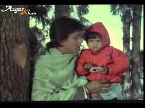 Tumse Milkar Na Jaane Kyun (Sad)