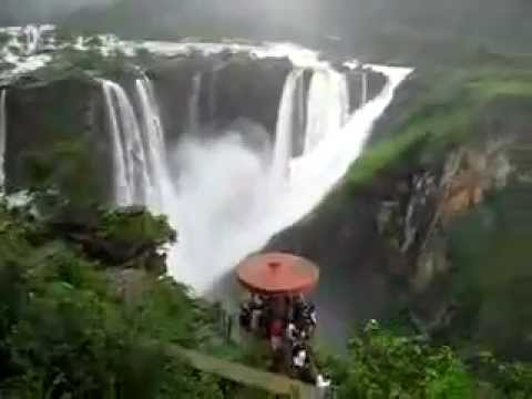 Most Interesting Attractive India Tourism Places Youtube