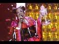 Победительница Евровидения Нетта Барзилай вернулась в Израиль mp3