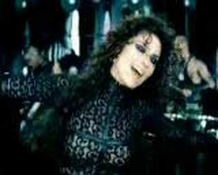 Shania Twain - I'm Gonna Getcha Good Video