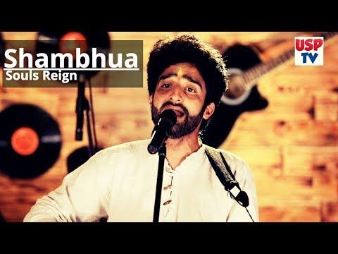 Shambhua | Chita Tera Chola Kala Dora O Shambua | Himachali Folk Song | Souls Reign Band