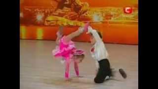 download lagu Two Awesome Dancing Kids   Youtube gratis