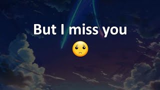 Best Love Miss you whatsapp status video Tamil | Love quotes whatsapp status video Tamil