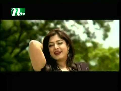 Habib ft KonaProjapoti New movie Song 2010HD)