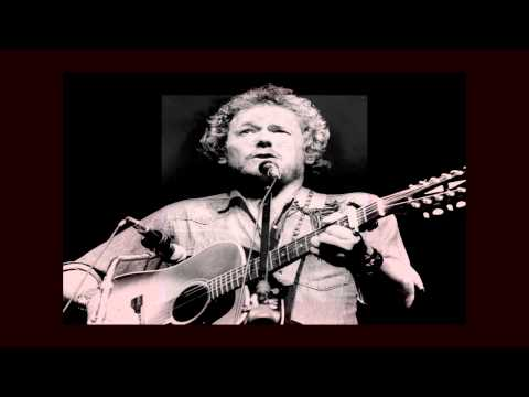 Gordon Lightfoot - Fine as Fine Can be