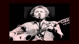 Watch Gordon Lightfoot Fine As Fine Can Be video