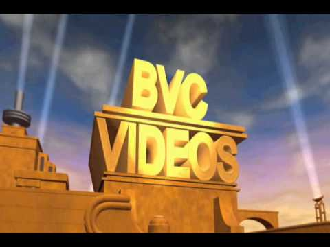 20th Century Fox BVC Videos
