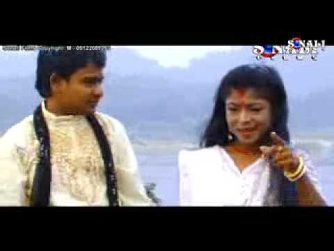 puruliya song  a2z