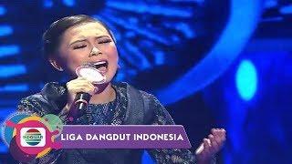 Download Lagu INI DIA! Juara Provinsi Sulsel Yang Dijagokan Iyeth Bustami | LIDA Gratis STAFABAND
