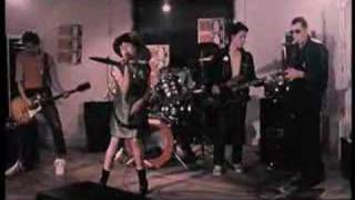 Watch X-ray Spex Oh Bondage! Up Yours! video